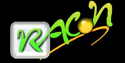 RACoN icon